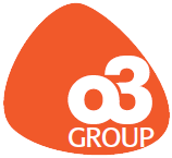 o3 group ltd